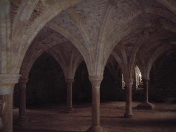 城の中.jpeg
