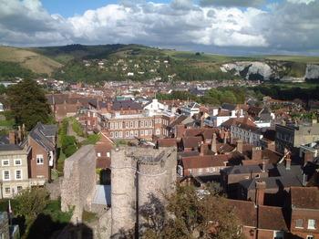 Lewesの街2.jpeg