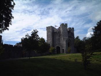 arundelの城.jpeg